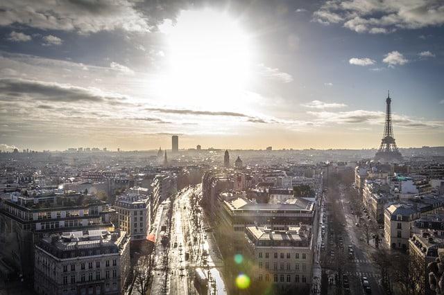 paris-415476_640