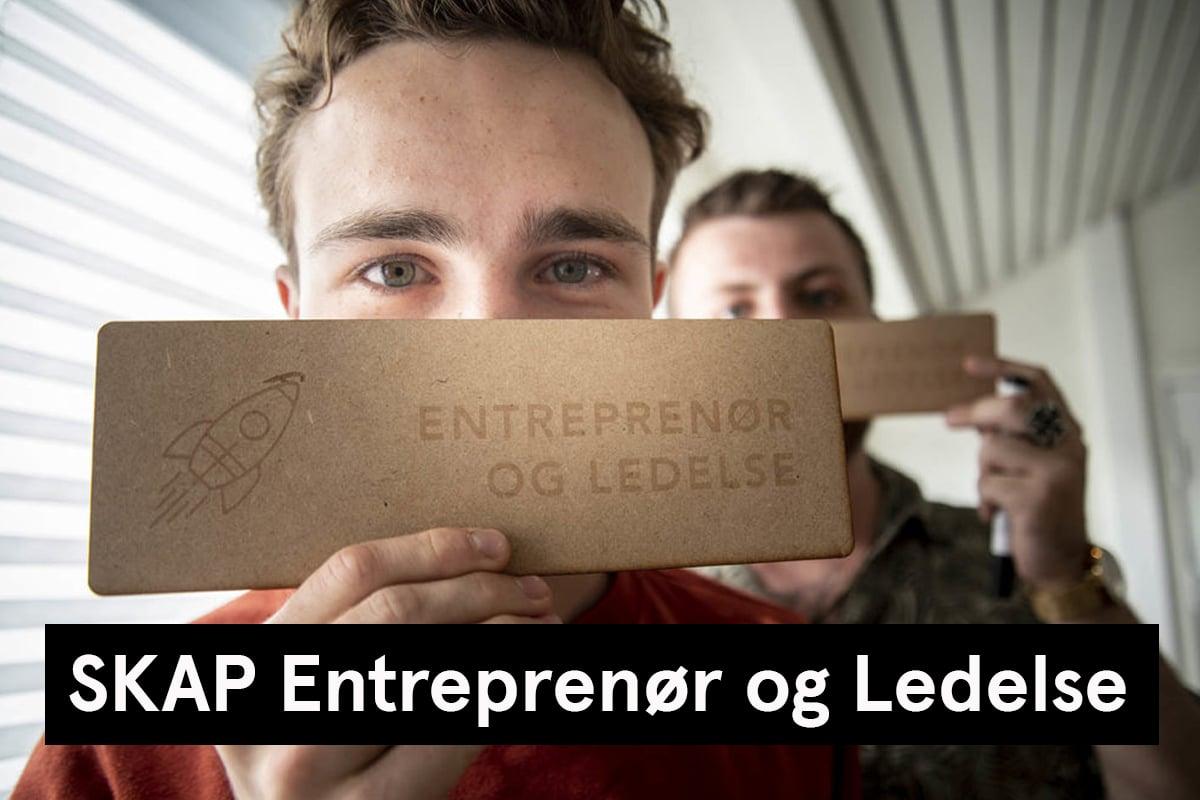 entreprenør_tittel