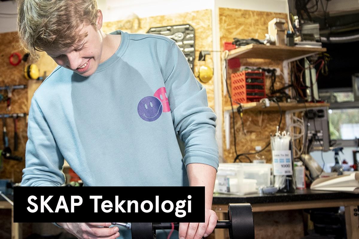 teknologi_tittel