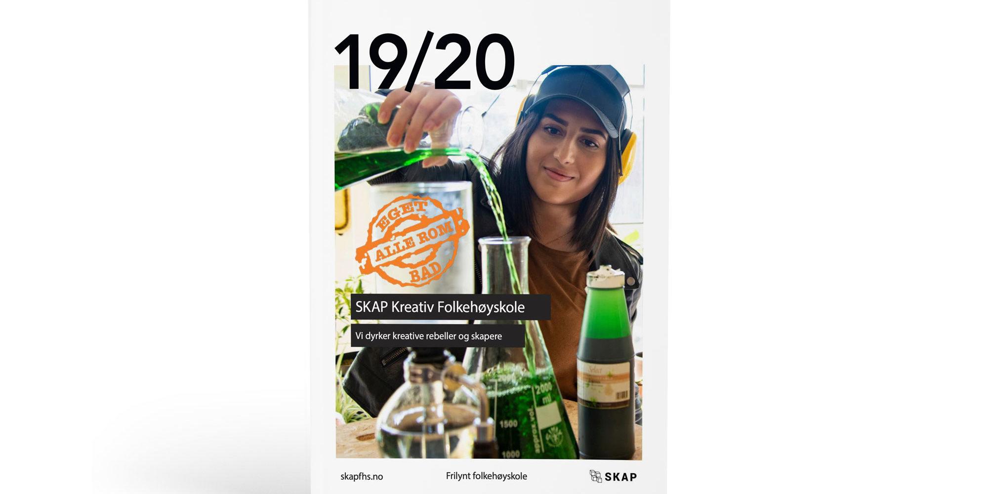 SKAP FHS katalog 19/20